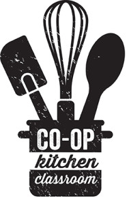 Co-op Kitchen Classroom Logo_080514_small_web