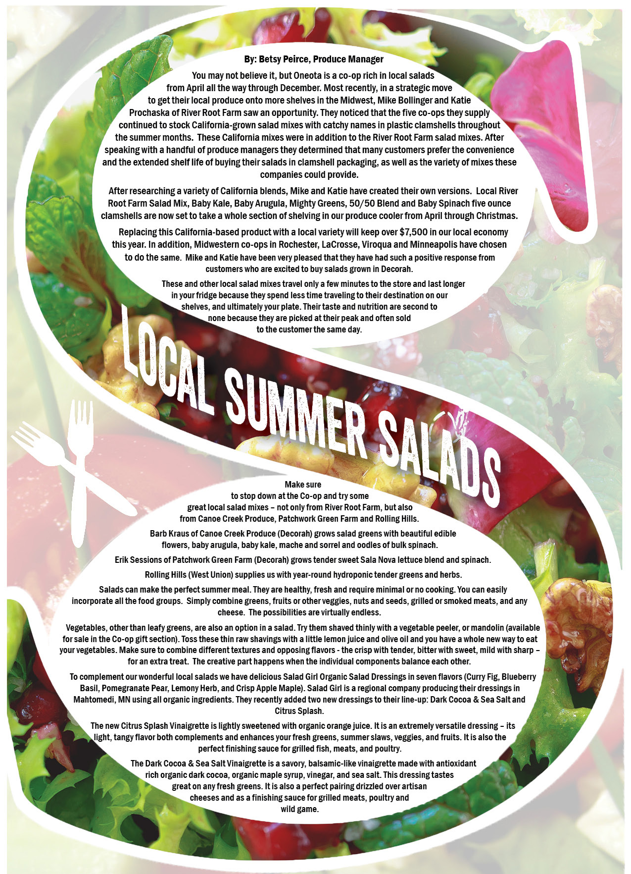 Local Summer Salads_Graphic_Web