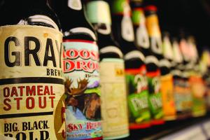 OCC Beer_web