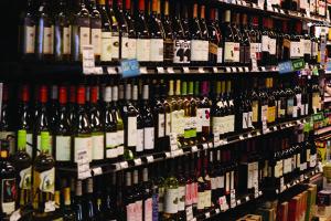 OCC Wine_web
