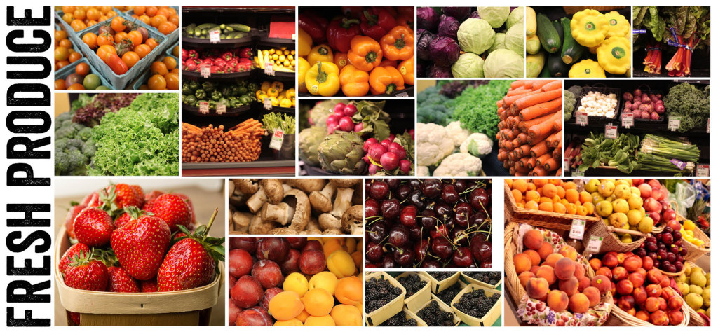 Store photos_compiled2