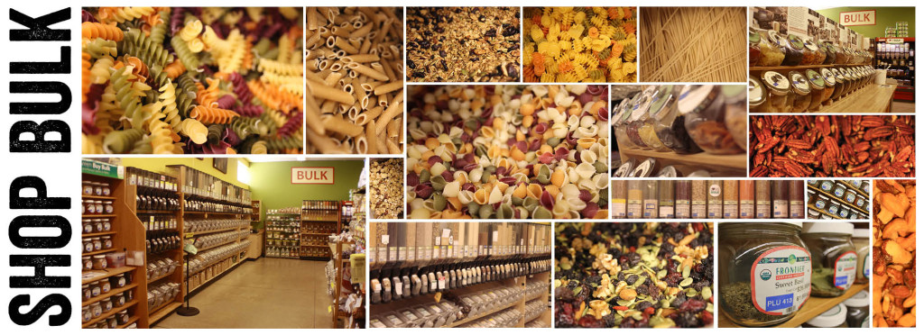 Store photos_compiled3