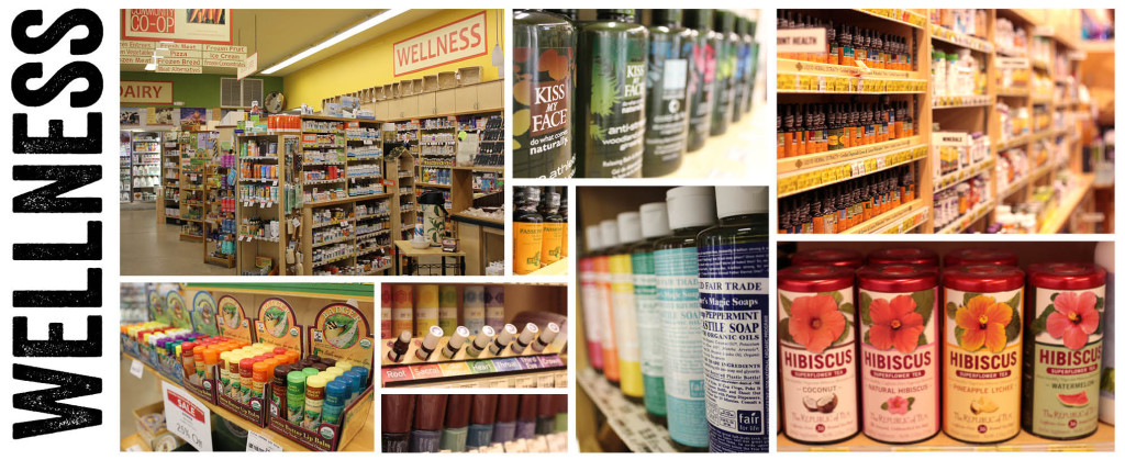 Store photos_compiled9