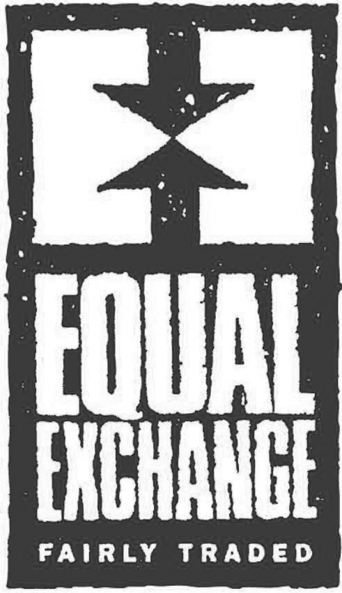 equal-exchange-large-BW
